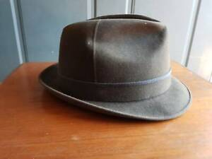 competitive price wholesale online free shipping stetson hats | Gumtree Australia Free Local Classifieds