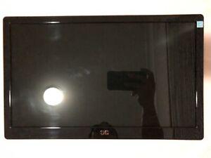 AOC E1659FWU Portable LED Monitor