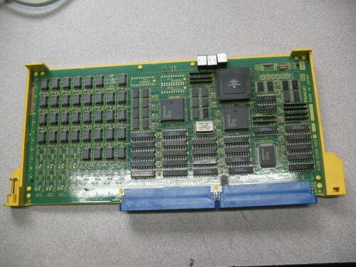Fanuc A16B-2200-002 Axis Control Board