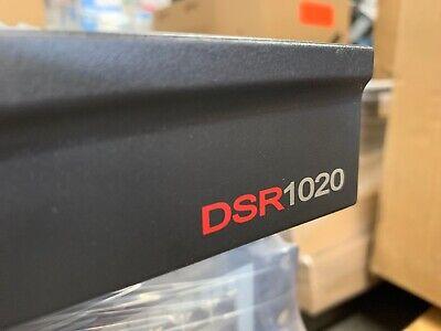 AVOCENT DSR1020 KVM IP SWITCH ()
