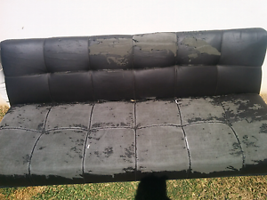Free Today Only - Sofa Couch Warner Pine Rivers Area Preview