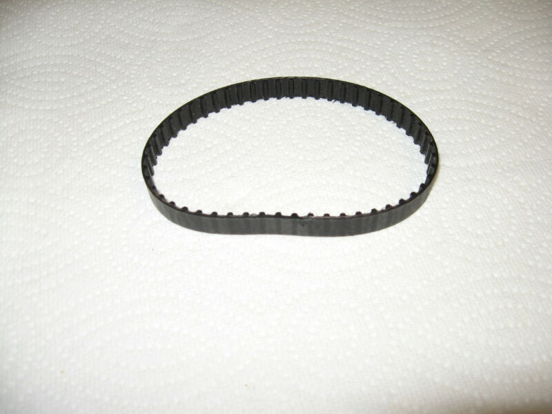 """BRAND NEW DRIVE BELT FOR WILTON 9"""" BAND SAW MODEL 99162  - MADE IN USA"""