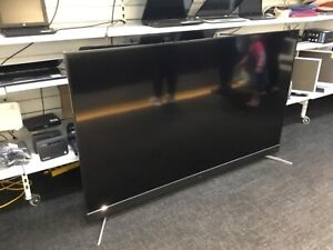 """TCL 75"""" 4K Smart TV Gawler Gawler Area Preview"""