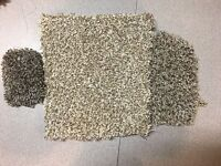 CARPET & INSTALLATION FOR EVERY BUDGET! GREAT PRICES!