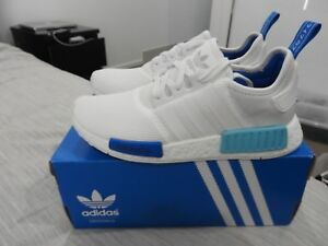 WMNS ADIDAS NMD R1 SIZE 10us