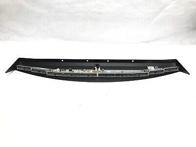 Federal Signal Corporation Ilsfd-00102 Interior Led Lightbar