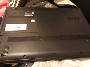 Lenovo laptop Gungahlin Gungahlin Area Preview
