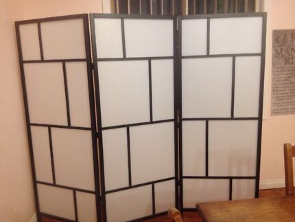 Room divider  Little Bay Eastern Suburbs Preview