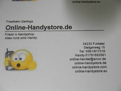 Friedo`s Handyshop