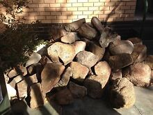 Landscaping Rocks Morley Bayswater Area Preview