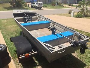 fish finder in queensland | boat accessories & parts | gumtree, Fish Finder