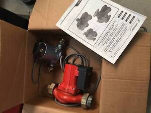 pumps for sale salmson $200 and grundfos $125 Wanneroo Wanneroo Area Preview