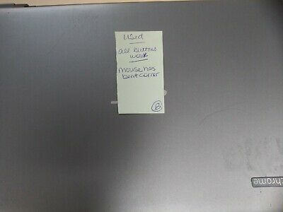Acer Chromebook C710-2856 11.6in. (16GB, Intel Celeron Dual-Core) Grade B