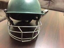 Cricket gears Clayton Monash Area Preview