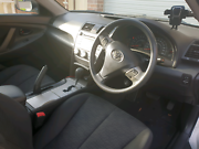 Toyota Camry Altise 2011** good for Uber ** Auburn Auburn Area Preview