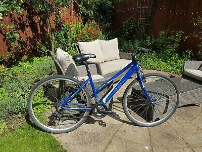 Apollo excelle girls mountain bike