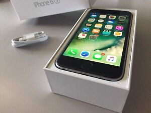 Selling unlocked 16gb iPhone 6s