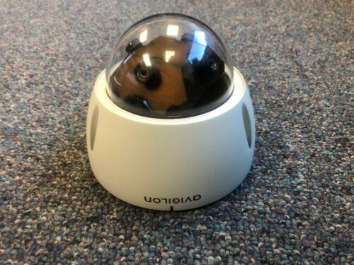 Avigilon 8.0MP-HD-DOME-360 Security & Surveillance Camera