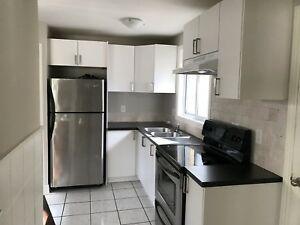 Hamilton 3 Bedroom House For Rent