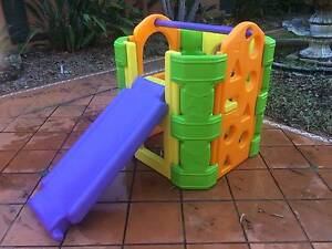 KIDS PLAY GYM - ACTIVITY CASTLE Nerang Gold Coast West Preview