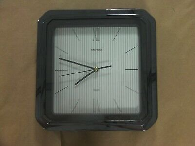 Used, Wanduhr  for sale  Shipping to South Africa