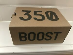 FOR SALE: AUTHENTIC YEEZY BOOST 350 Y2