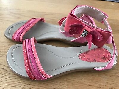 Beautifull Gils Sandals Uk 2  - Gils Shoes