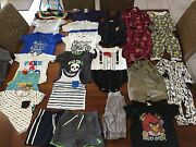 Boys clothes Burpengary Caboolture Area Preview