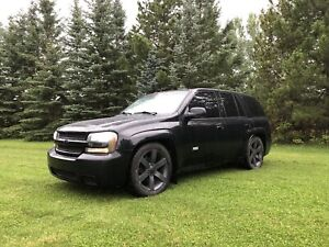 Ls Intake | Kijiji in Alberta  - Buy, Sell & Save with