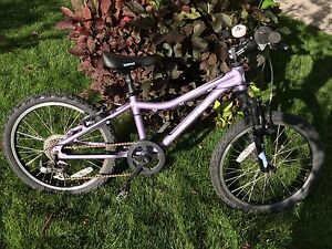 "Girls 20"" Kona Makena"