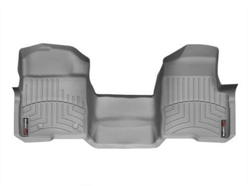 WeatherTech 462951 Front Floor Liner for Ford F-150