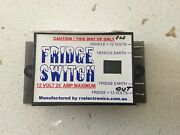 Fridge Switch Lakes Entrance East Gippsland Preview
