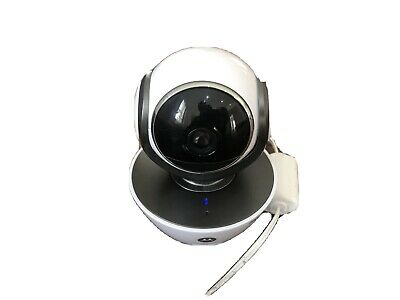 Motorola MBP853 CONNECT COLOUR VIDEO BABY CAMERA With MONITOR WiFi iOS Android