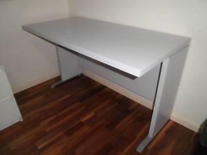 Desk 102x60cm Enfield Burwood Area Preview