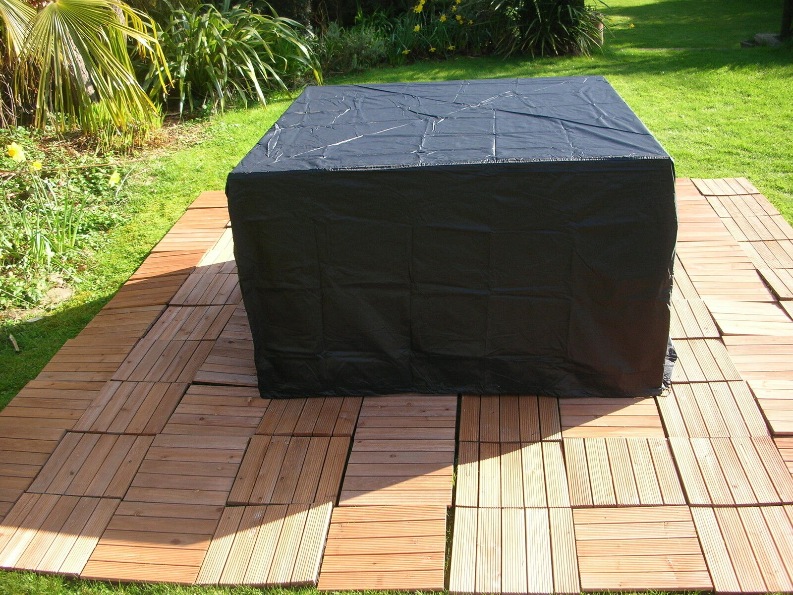 Cover Covers Furniture Rattan Wicker Cover Protection Pvc