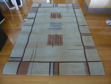 Pacific 160x230 Rug