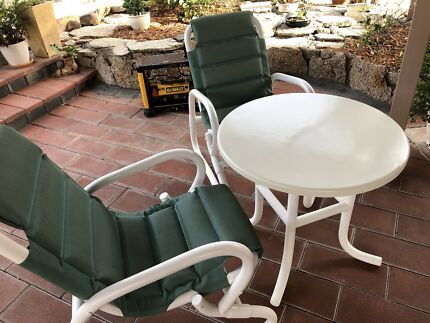 Charming Outdoor Furniture Part 5