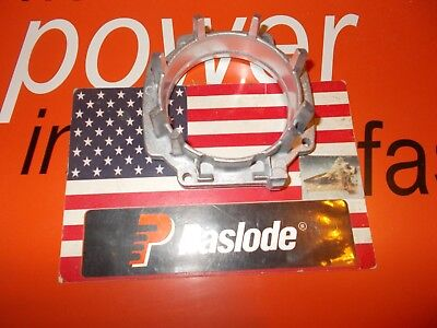 Paslode 900372 Combustion Chamber Ring For 900420 Imct