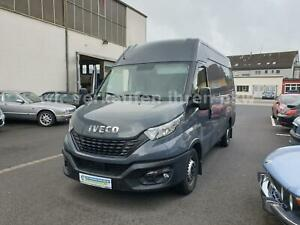 Iveco  Daily 35S16  L2H2 Schalter  Hoch + Lang