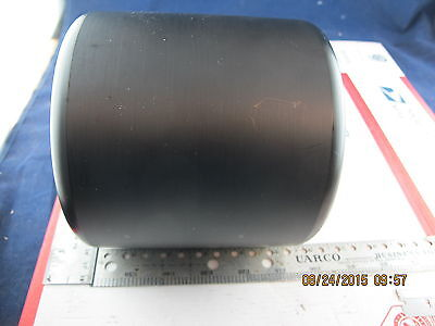 Conveyor Roller Wheel 5.97x 5.75 X1.55 Shipping Container C4s2