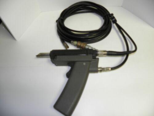 Metcal STDS-DS1 Desolder tool