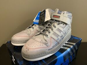 c6970cb2 Adidas Star Wars | Buy New & Used Goods Near You! Find Everything ...