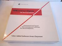 ARCserve Backup r12 Client Agent for Windows Multi-Language BABWBR1200W22