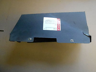 Mopar 64 Fury / Polara /  B-Body  with Air Glove Box Liner NEW