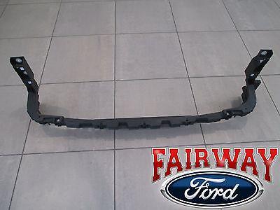 11 thru 16 Super Duty F-250 F-350 OEM Genuine Ford Lower Grille Reinforcement