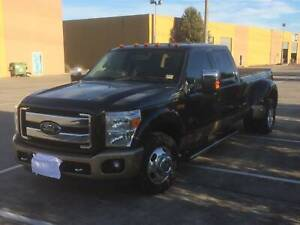 Ford F350 For Sale in Australia – Gumtree Cars
