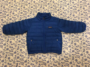 Patagonia Down New And Used Baby Items In Ontario Kijiji Classifieds