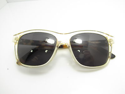 Illesteva Sunglasses  Original Genuine Handmade Mod House of Waris Free shipping