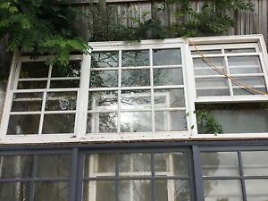 Double hung windows Woollahra Eastern Suburbs Preview