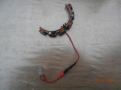 Briggs & Stratton  Alternator (2-4 Amp) P/No 592828 was 696578